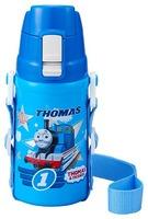 きかんしゃトーマス 直飲みステンレス水筒