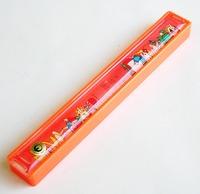 昭和レトロ ピコリーノの冒険 箸箱 販売
