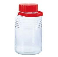 ADERIA ガラス貯蔵びん 果実酒 特価通販