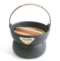木蓋付きお粥鍋 日本製 通販