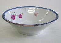 昭和レトロ 梅柄漬物鉢 深皿 通販