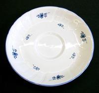 ノリタケ クラフトーン 15㎝コーヒー碗皿の皿 通販