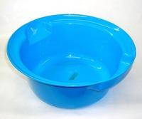 昭和レトロ モダンボール 洗い桶 通販
