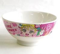 トロピカルージュ!プリキュア 茶碗 通販
