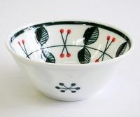 ラズベリー 軽量食器 小鉢