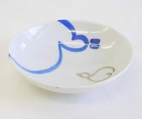 昭和レトロ ひょうたん柄豆皿 小皿 通販
