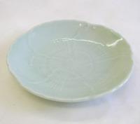昭和レトロ 変形豆皿 小皿 通販