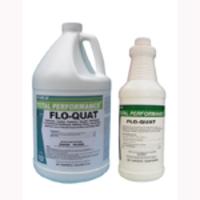 フロクワット 除菌消臭洗剤