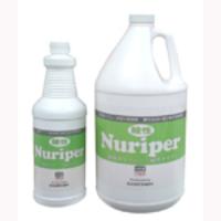 酸性ヌリッパー 酸性増粘洗剤