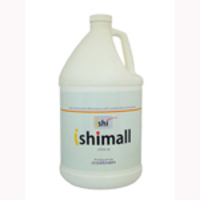 イシモール 水溶性石材用浸透保護剤