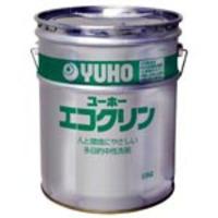多用途洗剤(アルカリ/中性)