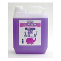 石材用洗剤 (5G/1G)弱酸性