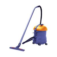 小型乾湿掃除機 (JWD120)