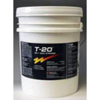 スパルタンケミカル18L 床用剥離剤