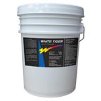 フォーミュラーテクノロジー製品 ワックス (樹脂/ポリマー)