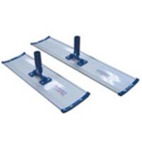 床メンテナンス (ワックス塗布/タンク/ハンドル/ワックスホルダー)