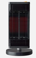 ダイキン【ERFT11WS-W】遠赤外線暖房機セラムヒート