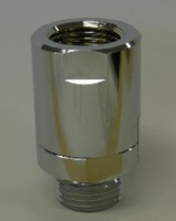 【GROHE JPK06410】GROHEシャワー用減圧弁