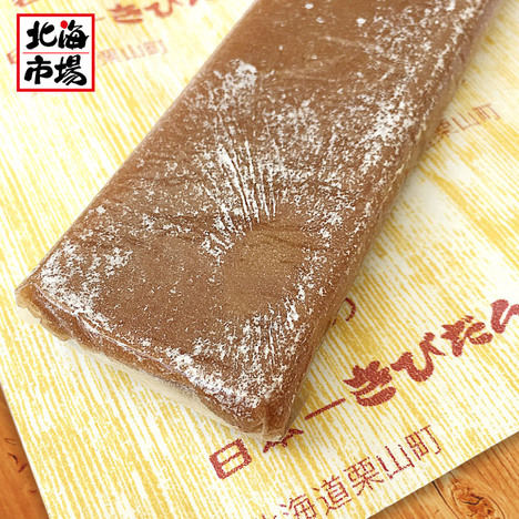 谷田製菓 日本一きびだんご(1本物)×5個入