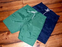 【CAMCO】 カムコ BOARD SHORTS ボードショーツ