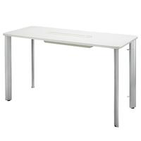 ハイテーブル YE-H1875 通販