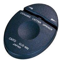 セラミックレターオープナー CLO-500