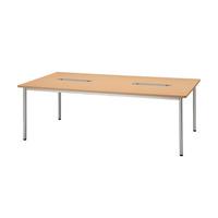 ミーティングテーブル PJN2112NA 通販