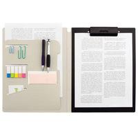 スマートフィット クリップファイルF-7560 通販