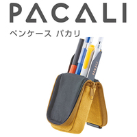 PACALI パカリ タテオキ 2155 通販