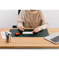 THE DESKMAT 販売