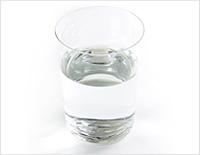 春ウコン細胞水