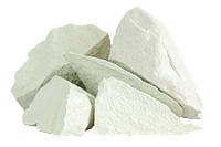 鉱石ゼオライト