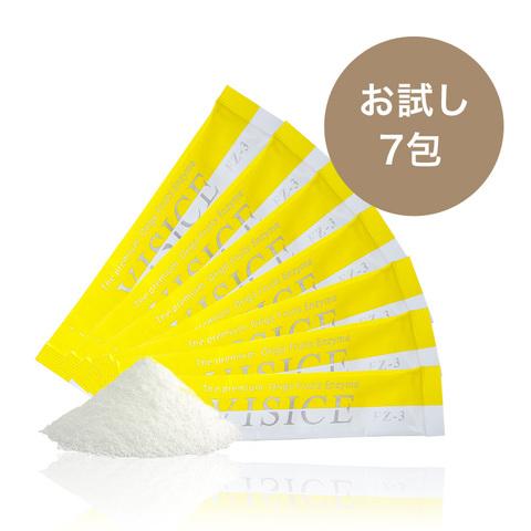 ヴィーシス(2.5g×7包)