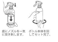 step2の図
