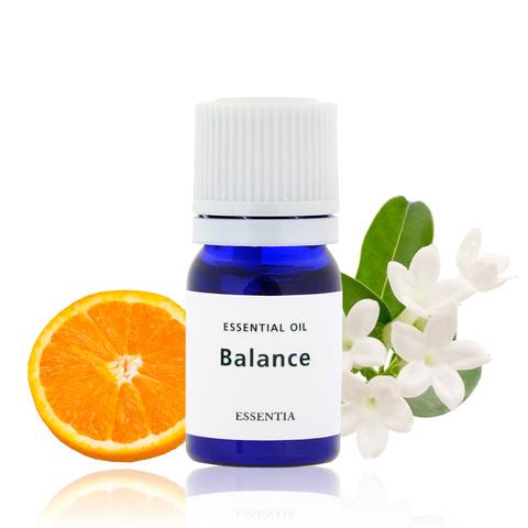 Balance バランス