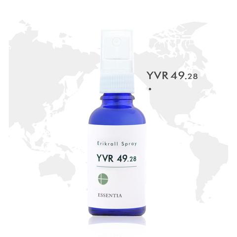 YVR 49.28