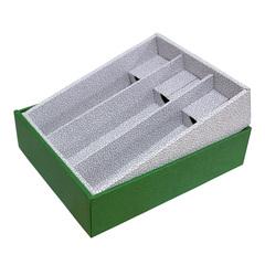 贈答用3本入箱