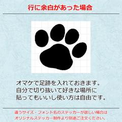 犬種説明2