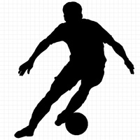 サッカー:フェイント