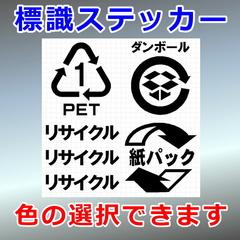 リサイクルセット2