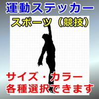 フィギュアスケート03