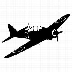 零式艦上戦闘機 五二型 零戦