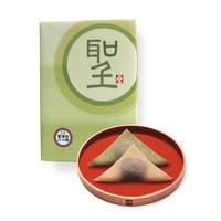 聖・抹茶詰合(20個入)