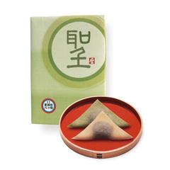 聖・抹茶詰合(10個入)