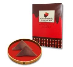 聖 苺ショコラ 8入