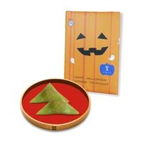 聖・かぼちゃ