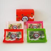 聖5入り4袋セット(公式通販限定商品)