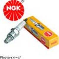 BPR5ES (7422) 日本特殊陶業 NGK スパークプラグ