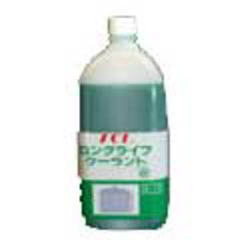 E-11 TCL 谷川油化興業 ノンアミンLLC 緑 2Lポリ