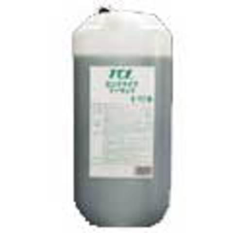 E-17 TCL 谷川油化興業 ノンアミンLLC 緑 20Lポリ